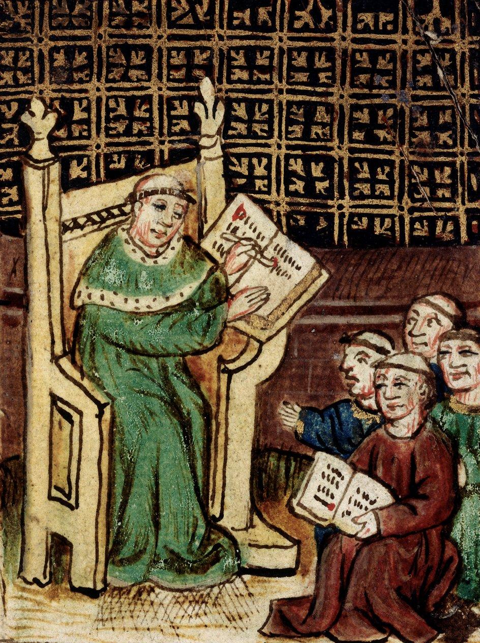 Смотреть medieval mischief 5 фотография